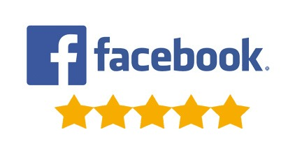 dunn seamless gutters facebook reviews santa rosa