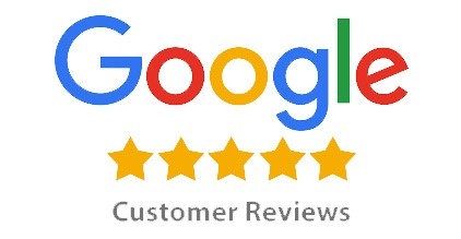 dunn seamless gutters google local reviews