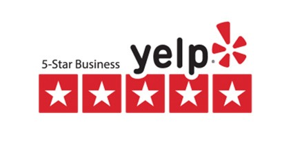 dunn seamless gutters yelp reviews
