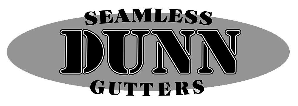Dunn Gutters
