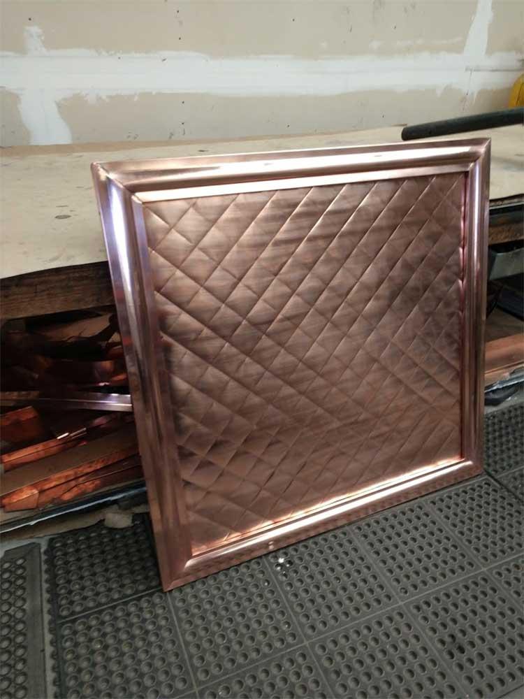 metal fabrication dunn seamless gutters santa rosa ca